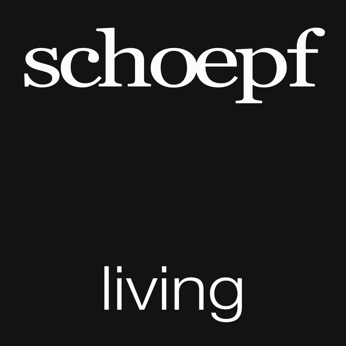 Schöpf Living
